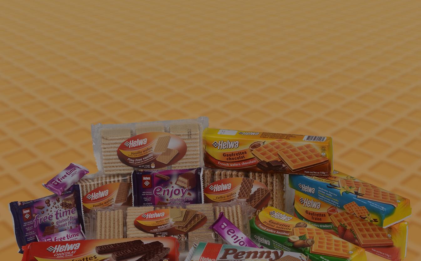 collectie-verpakking1-1